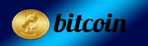 Bei Bitcoin wird über Milliarden gesprochen