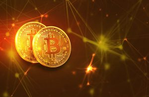 Bitcoin auf The News Spy handeln